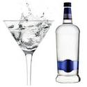 Foto de la categoría Bebidas blancas