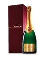 Foto Champagne Krug de
